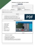 Informe 4-Electrización de la materia