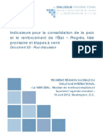 psg_indicators_fre