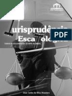 jurisprudência_digital