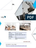 1 Introducción a la automatización industrial y control automatico