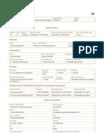 Portal Da Nota Fiscal Eletrônica Privalia Completa