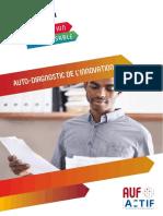 1%20Autodiagnostic%20de%20l'innovation-wWdRgNo2PA