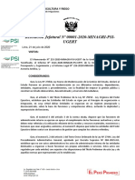 R.j. 001-2020-MINAGRI-PSI-UGERT