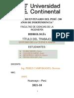 Estudio de La Cuenca Omas (Asia) (1)