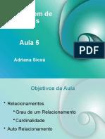 Aula_05 (1)
