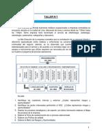 Talleres ISO 9001 Ver.02