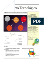 Proyecto_Tecnológico