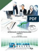 introducao a neuropsico 2