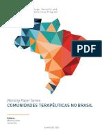 working-paper-series-comunidades-terapeuticas-no-brasil