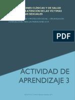 Material_formacion_3