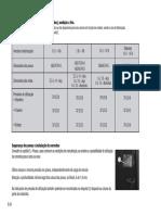 Manual-5