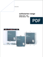 HPS2D Operation Manual