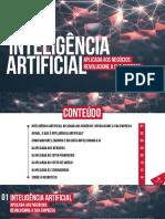 ebook_neurotech_v3