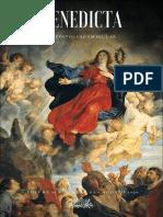 Revista+Benedicta+-+Agosto+de+2020