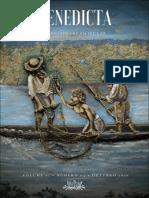 Revista+Benedicta+-+Outubro+de+2020