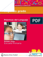 NP-PL-segundo-grado_F