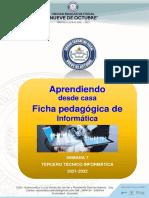 FICHA PEDAGÓGICA DE INFORMATICA3_S7 (1)