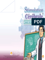 DR_KAWASHIMA_PC_manual_F