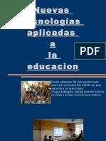 presentacion informatica- COPIA tosca