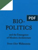7 BioPolitics Wallenstein (1)