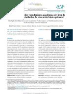 Dialnet InteligenciasMultiplesYRendimientoAcademicoDelArea 6633299 (3)