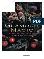 Magia de Glamour