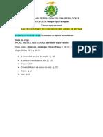 Exemplo_de_fichamento_de_tpicos_conteudos