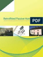 Retro_PH_Guidelines