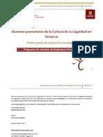 Veracruz_alumnos_promotores_de_la_cultura_de_la_legalidad
