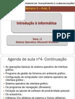 Aula5_Introducao Informatica
