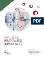 AAFF Manual Hemodialisi Domicili