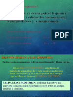 electroqui