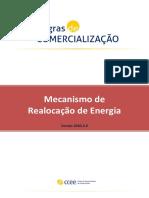 MRE_2020