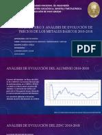 03_Análisis de evolución de precios de los metales básicos 2010-2018