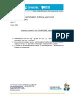 Evaluacion_Etapa_1_2021_3