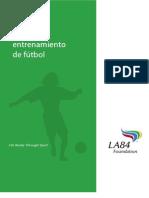 Soccer Manual