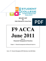 F9-ACCA-Notes-you-will-not-forget