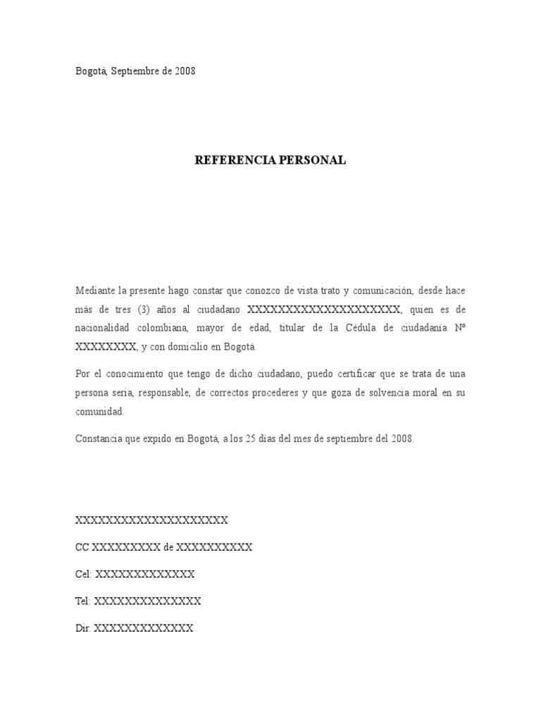 Fantástico Ingeniero Incorporado Reanudar Doc Composición - Ejemplo ...