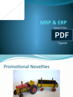 MRP_&_ERP