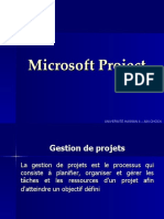 info_ms_project