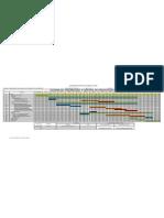 _REDIC019-CRONOGRAMa-Jannick (2)