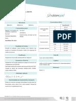 Ref RBPA120_Luvas de Polymer Azul, Sem Po__Ficha Tecnica