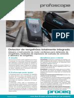 Profoscope_Sales Flyer_Portuguese_high