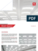 Aliant-Spazio-web BARACLIT