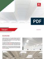 Vasari-web BARACLIT