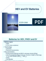 HEV_batteries