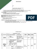 proiect clasa a III-a transmitere (1) (2)