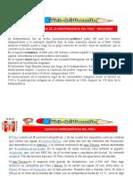 ACTIVIDAD CIENCIAS SOCIALES 77