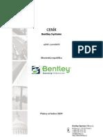 bentley-pricecennik_bentley
