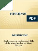 Manejo_de_Heridas